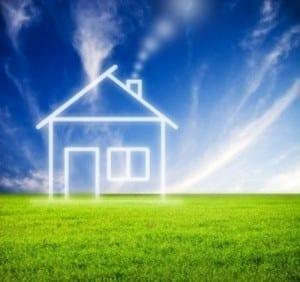 Passive Concept of Airtight Home