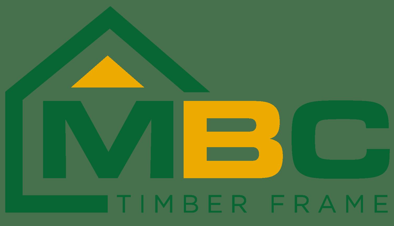MBC Timber Frame